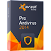 Avast Antivirus Pro 2014 9.0.2021.515 Final Full Crack