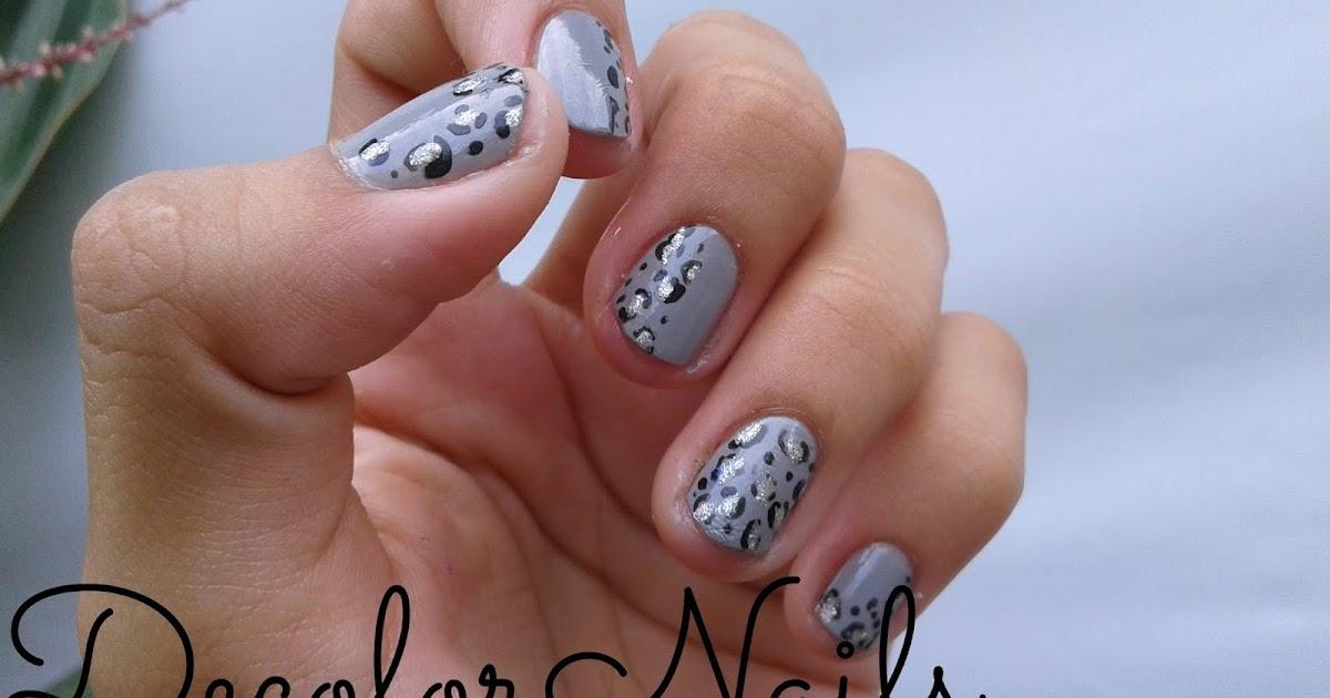 Qq Nails And Spa Mcallen Tx