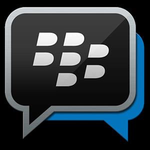 BBM Official Terbaru Versi 2.10.0.35 Apk (Update)