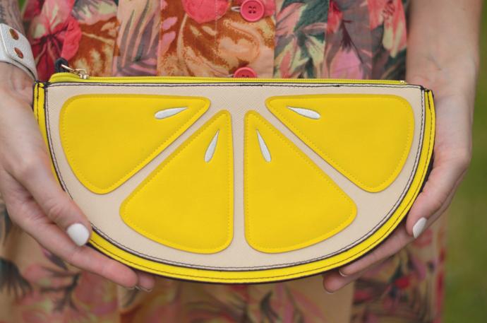 lemon-clutch-bag-new-look