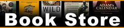TIA MYSOA Book Store