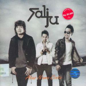 http://1.bp.blogspot.com/-KbNlgRV1y9M/T7utnYCVzSI/AAAAAAAAA7Q/QcBWkrd__xE/s1600/Salju+Album+Atas+Nama+Cinta+2012+musik-corner.jpg
