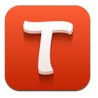 tango-app