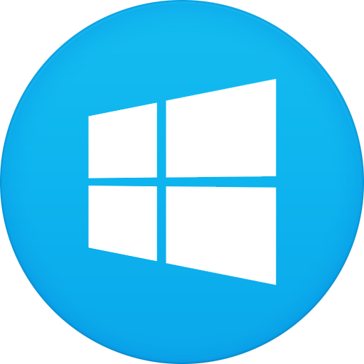 how to turn on right click pinned icons windows 10