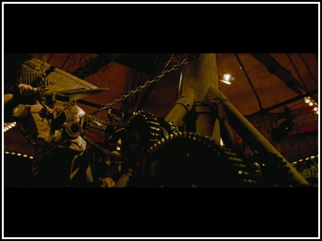 Silent Hill Pyramid Head Actor | www.pixshark.com - Images ...