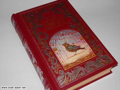 Hans Christian Andersen Barnes Noble