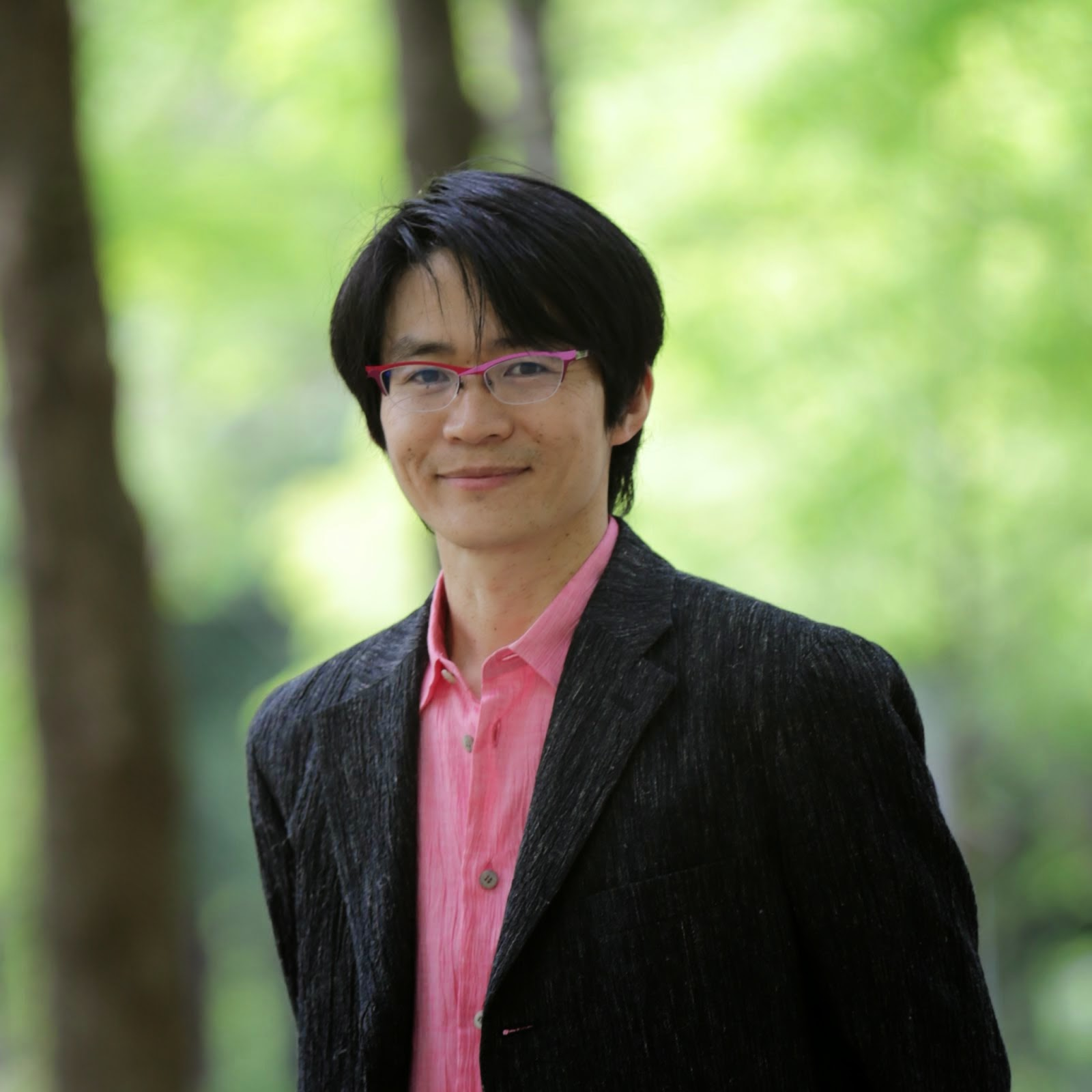 Toshimasa Sakamoto, PhD, PT