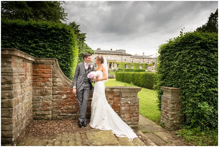 Karen McGowran Karen McGowran Photography Wedding Photography Doxford Hall