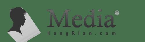 MEDIA KangRian.com