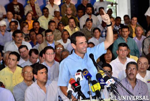 Conflicto interno Español - Página 6 11127554_copia.jpg.520.360.thumb