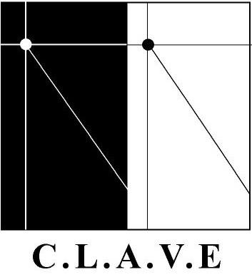 CLAVE (Asociación de Críticos y Escritores Valencianos)