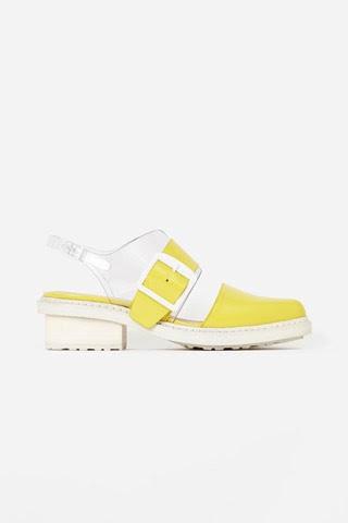 31philiiplim-elblogdepatricia-vinilo-pvc-trendalert-shoes-scarpe-calzado-zapatos
