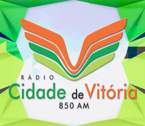 Rádio Cidade AM de Vitória