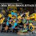 NEWS: New Ork Nobz in Mega Armor Pic