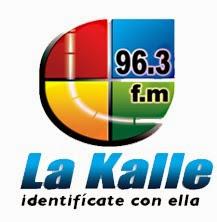 http://lakalleseibo.blogspot.com