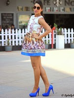 http://www.stylishbynature.com/2014/03/fashion-trends-how-to-style-florals.html