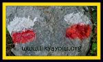 Likya Yolu Web Link
