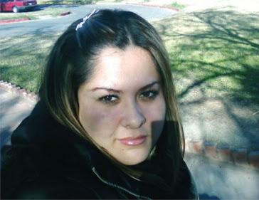 Jessikita orgullosamente tapatía actualmente radicando en Mexicali