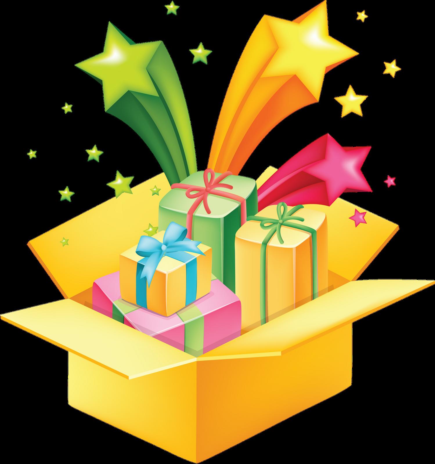 Яндекс поздравления с днем рождения 1 год