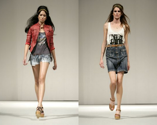 Pepe-Jeans-SS2012-Collection-2