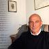 Medios suecos entrevista al Dr. Helien