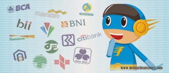 http://www.belajarbisnisforex.com/2015/04/deposit-dan-withdraw-lewat-fasapay.html