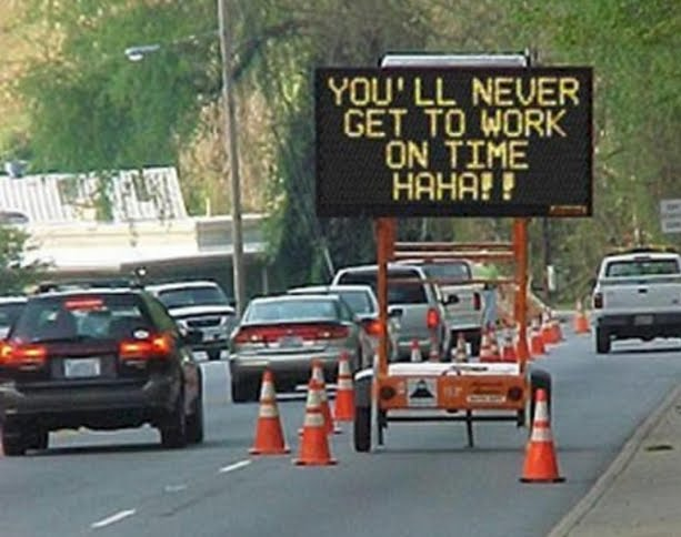funny signs around world. Funny Signs from Around the
