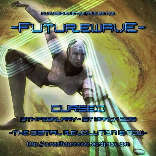 Futurewave 2015