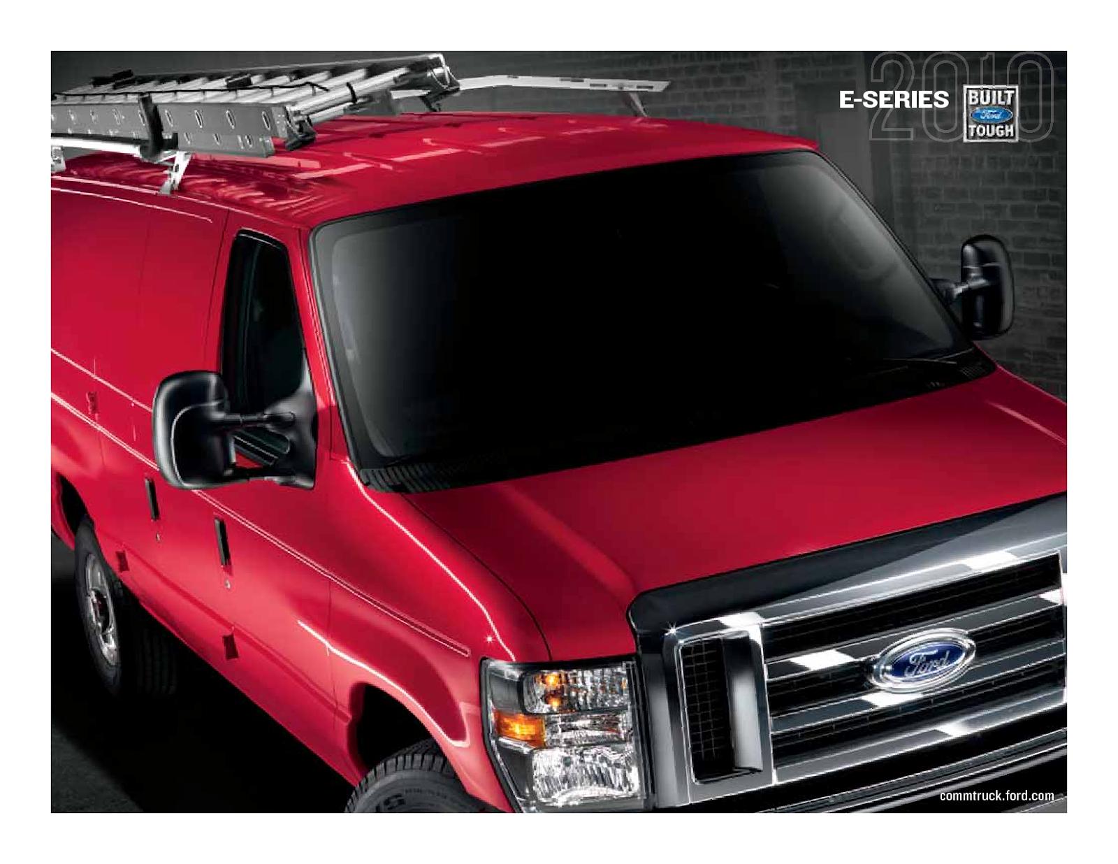 Gresham Ford Your Oregon Ford Dealership Ford S 2013