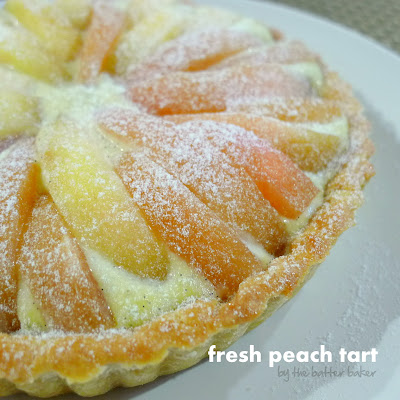 fashioned peach cobbler aka peach puzzle peach pie peach pie peach pie ...