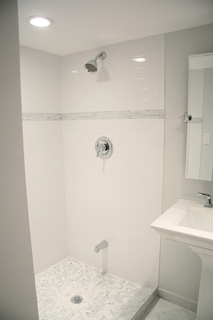 Stillwater Story: Bathroom Remodeling Advice