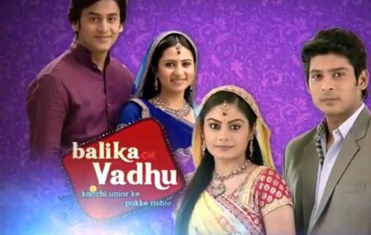 Balika vadhu 5 August 2014 Watch Online episode