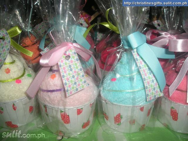 Tips on your Special Day: Edible Wedding Favors: How to design a
