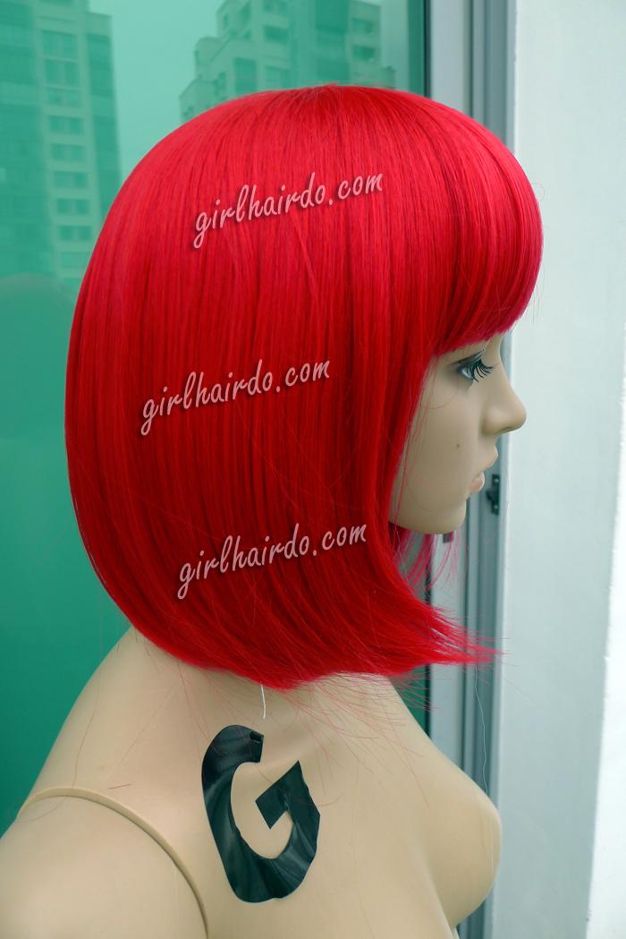 http://1.bp.blogspot.com/-Kbjd_Jq0xwY/UNZ_6uVJ-2I/AAAAAAAAMds/iWwcktrFqmA/s1600/P1030432.JPG