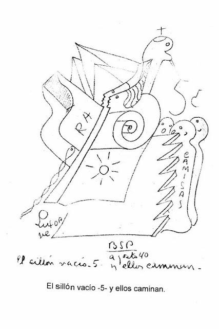 [Imagem: 35+sil+lon++a+poltrona+de+ra+vazia+a+ide...+luxor.jpg]