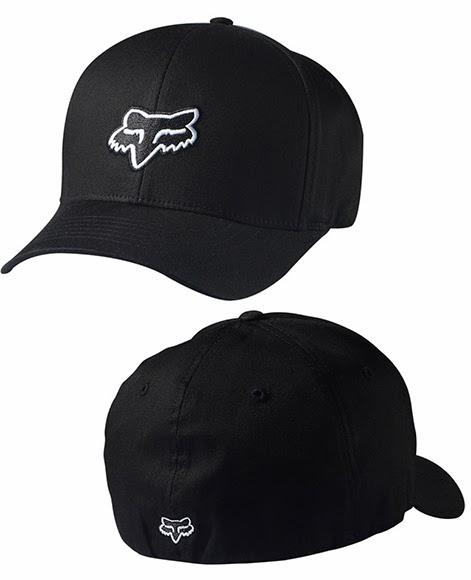 fox oakley