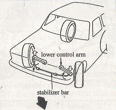 motor komponen motor starter mobil dan fungsinya gila komputer fungsi