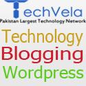Techvela