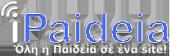i paideia