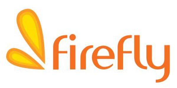Jawatan Kerja Kosong Firefly Sdn Bhd logo www.ohjob.info jun 2015