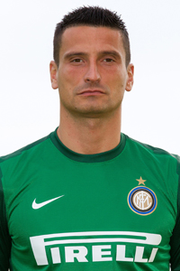 Daftar Skuad Inter Milan 2012-2013