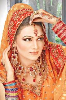 marriage bureau for Pakistanis