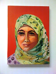 Yasmine's Art - 6