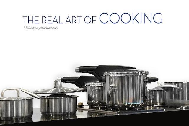wmf cookwares