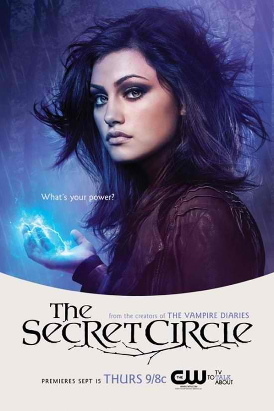 Secret series book 1 summary