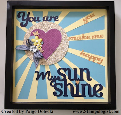 You are my Sunshine Artbooking / Art Philosophy