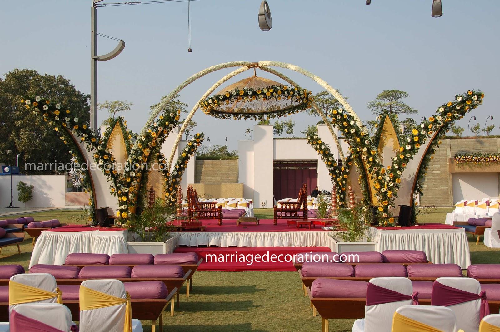 designs for wedding halls joy studio design gallery