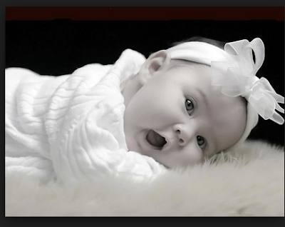sambut-kelahiran-bayi