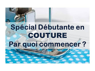 COUTURE FACILE