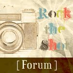 Rock the Shot forum
